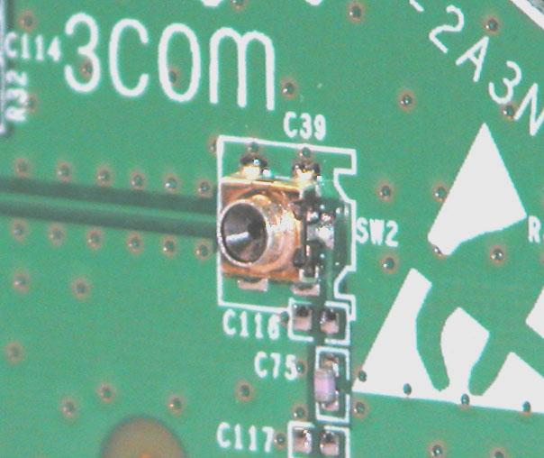 conector1.jpg